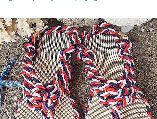LAGOA Satın almak için Web sitemiz www.lagoa.com.tr