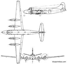 10 best de Havilland DH.114 Heron (British Aerospace