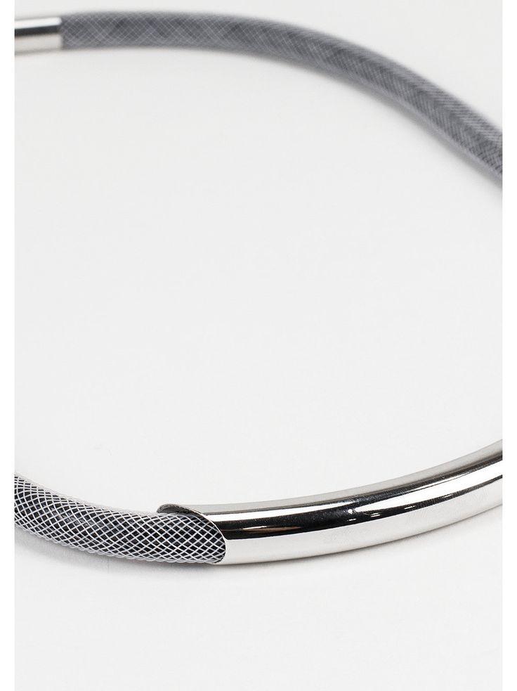 Masterdis Kette SN0013 silver