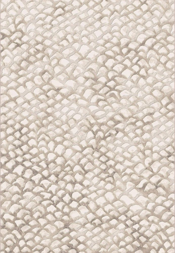 Eclipse 641948565 Style Rug from the Bauhaus Minimal Design Rugs III collection at Modern Area Rugs