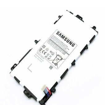 รีวิว สินค้า Samsung แบตเตอรี่ Samsung Galaxy Note 8.0 ( N5100/N5110) ☸ ลดพิเศษ Samsung แบตเตอรี่ Samsung Galaxy Note 8.0 ( N5100/N5110) โปรโมชั่น | partnershipSamsung แบตเตอรี่ Samsung Galaxy Note 8.0 ( N5100/N5110)  รายละเอียดเพิ่มเติม : http://online.thprice.us/r7yot    คุณกำลังต้องการ Samsung แบตเตอรี่ Samsung Galaxy Note 8.0 ( N5100/N5110) เพื่อช่วยแก้ไขปัญหา อยูใช่หรือไม่ ถ้าใช่คุณมาถูกที่แล้ว เรามีการแนะนำสินค้า พร้อมแนะแหล่งซื้อ Samsung แบตเตอรี่ Samsung Galaxy Note 8.0 (…