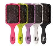 The Wet Brush. The Best Detangling Brush Ever! The Official Web site! www.thewetbrush.com