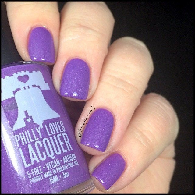 12 best Philly Loves Lacquer Collection images on Pinterest | Nail ...