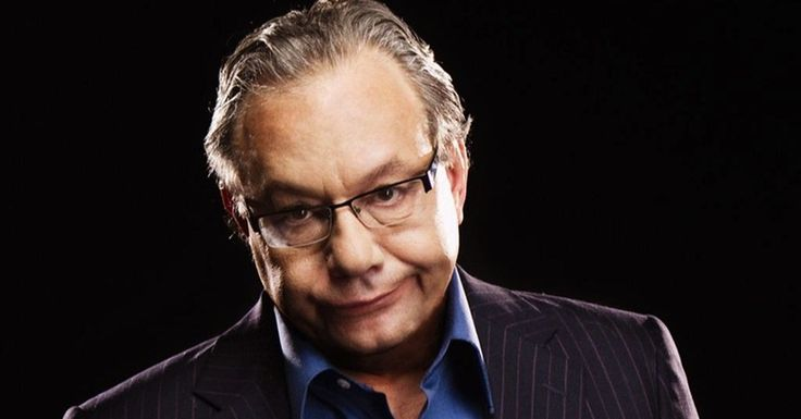 I just entered for a chance to win 2 tickets to see Lewis Black at Fox Performing Arts Center on May 11th!