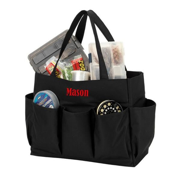 Personalized Black Organizing Utility Tote Bag Personalized Large Utility Tote Bag Oversized Large Beach Bag Picnic Basket - perfect cute tote bag including monogrammed name or monogram / Personalized Tote Bags / Monogrammed Tote Bags / Personalized Tote Bag / Monogrammed Tote Bag / Tote Bags / Cute Tote Bags / Canvas Bags / Beach Bags / Monogrammed Tote Bags / Monogrammed Tote Bag / Personalized Tote Bag / Personalized Tote Bags / Utility Tote / Utility Tote Bags / Black Tote Bag