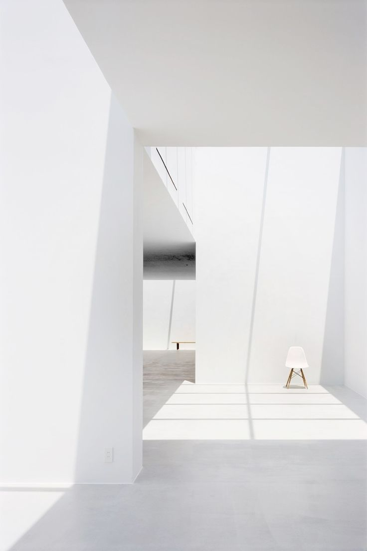 238 best interior architecture images on pinterest interior white interiors general design photographer s weekendhouse japan photo c daici ano