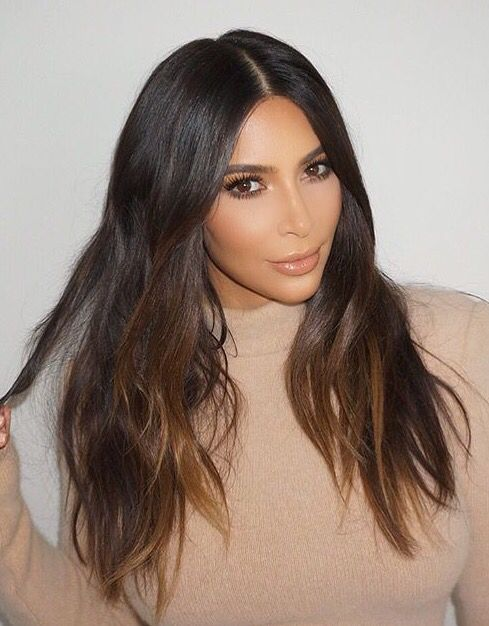 I want my hair like this,I don't like my natural hair color light brown and I like this type of hair,but I want my hair just like Kylie Jenner's hair
