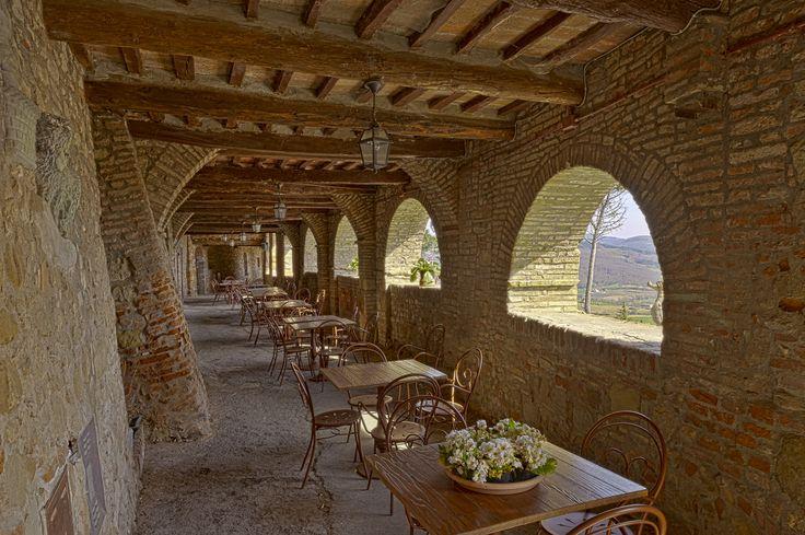 Citerna (PG) | www.infoaltaumbria.it | #AltaUmbria #Umbria | © Alta Umbria 2015  Alta Umbria
