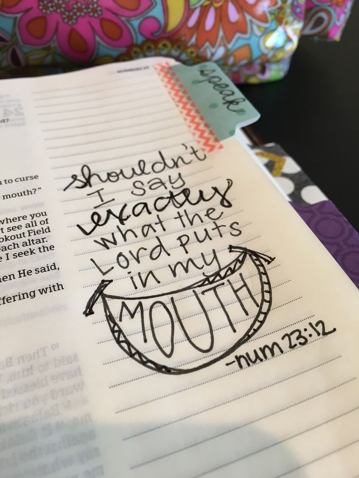 1000 images about draw near on pinterest faith bible for Hand lettering bible journaling
