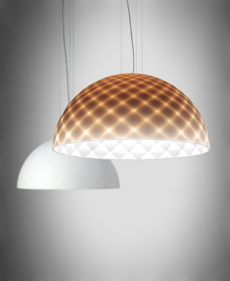 ECC represents the world's leading lighting and furniture brands and brings…