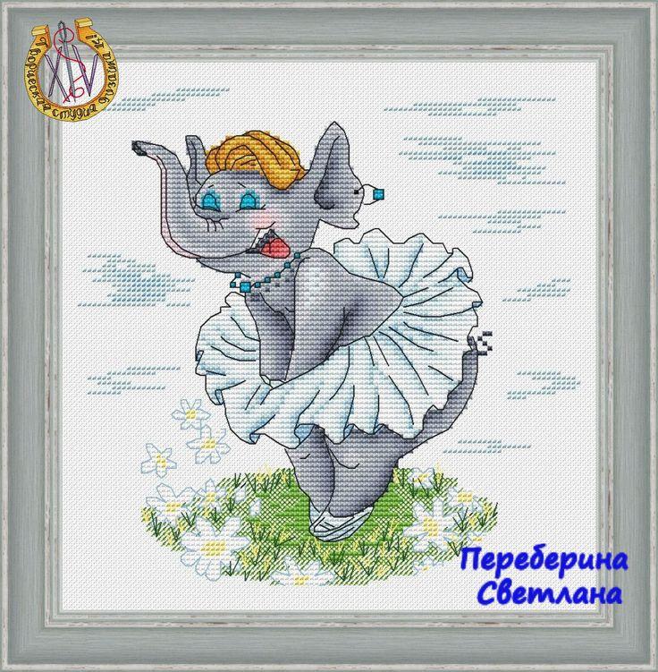 """Платные схемы ТС """"14"""" – 114 фотографий"""