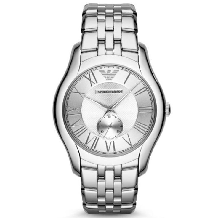 Reloj armani new valente ar1788