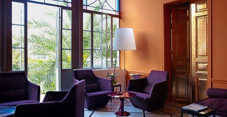 17 migliori idee su mobili a specchio su pinterest for Piani di progettazione della camera da letto principale
