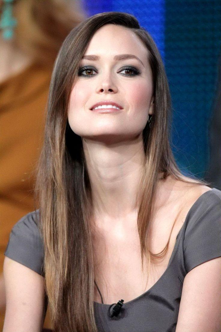 best hair do dos images on pinterest braids hair accessories