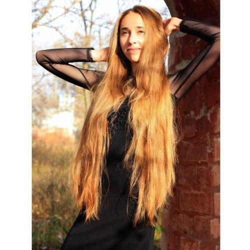 Наращивание волос.  #hairextensions, #sexyhair, #longhair, #girl, #hairstyle, #arthair,  #interhair, #волосыдлянаращивания, #наращиваниеволос. #продажаволос, #славянскиеволосы, #волосыназаколках, #ponytail, #натуральныеволосы, #humanhair