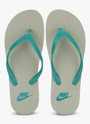 Flip Flops for Men - Buy Flip Flops Shoes Online | Jabong.com