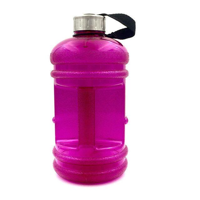 Best 25 Gallon Water Challenge Ideas On Pinterest 100
