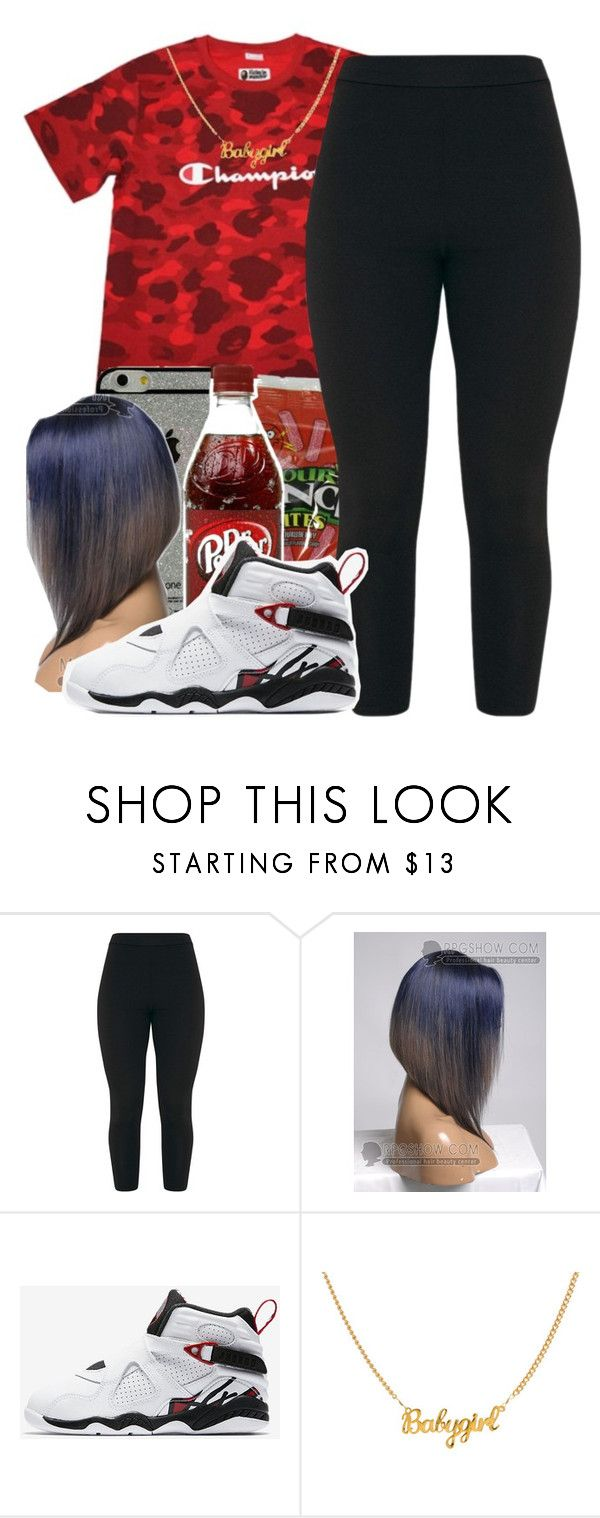 """""""Rojo