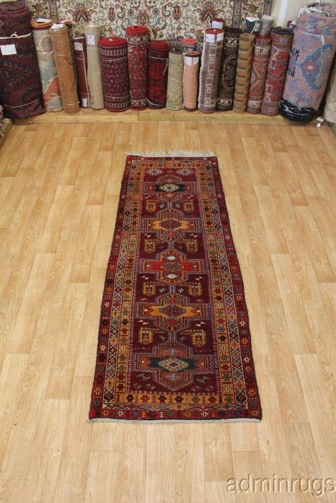 Persian Rugs Styles Arak Runners Palace 12