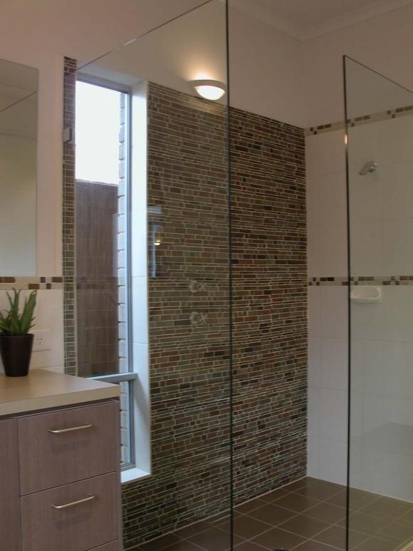Shower Screens Gold Coast 7 best for the bathroom! images on pinterest | bathroom ideas
