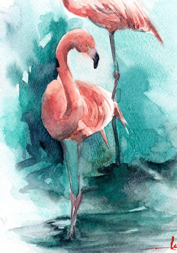 Les 25 Meilleures Id Es Concernant Peintures D 39 Art De L 39 Aquarelle Sur Pinterest Id Es D