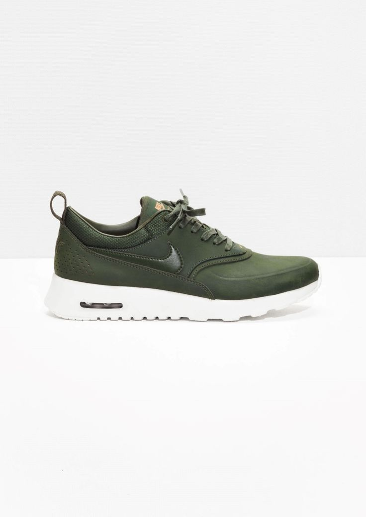 & Other Stories | Nike Air Max Thea Prm