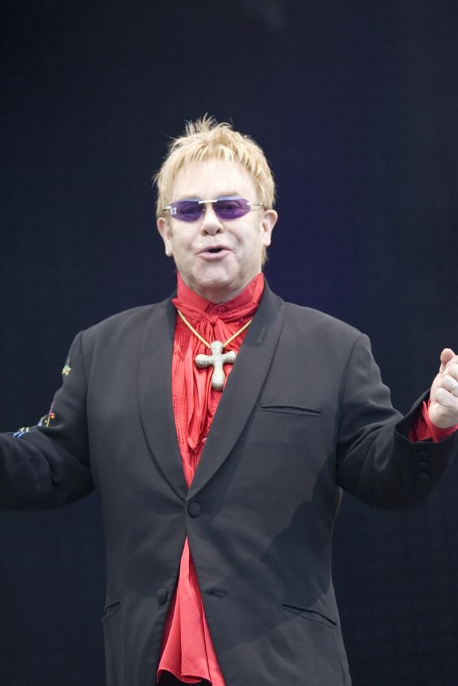 The History of Elton John: Classic Rock's Piano Man https://mentalitch.com/the-history-of-elton-john-classic-rocks-piano-man/