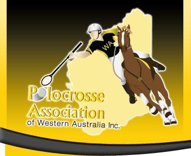 #polocrosse #western australia