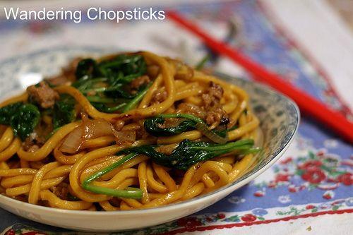 using ground pork: Food Recipes, Pork Recipes, Affordable Recipes, Ground Pork, Recipes Pork, Chinese Shanghai, A Skinny Recipes, Chinese Food