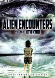 Alien Encounters of the 4th Kind [DVD]