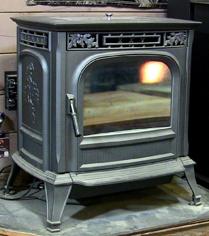 15 Best Wood Stove Inserts Images On Pinterest Wood