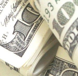 How to Make Saving Money & Making Money Fun!  – Extreme couponing