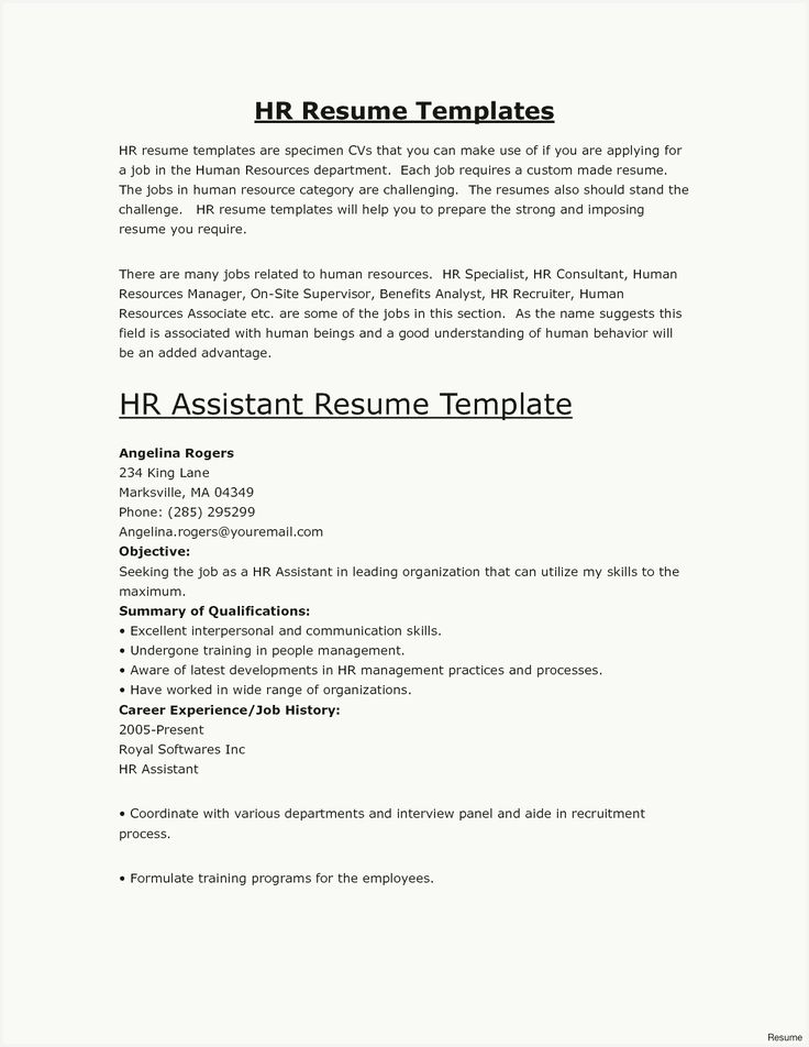 55 best of physical therapy resume examples gallery in