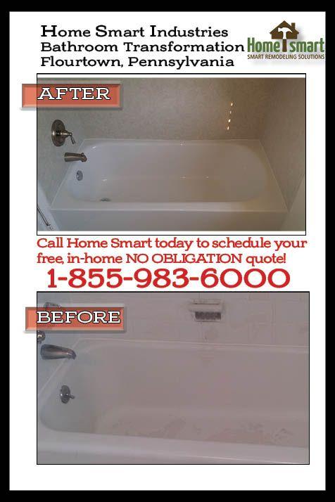 Bathroom Remodel Value Added 39 best home smart bathroom remodeling images on pinterest