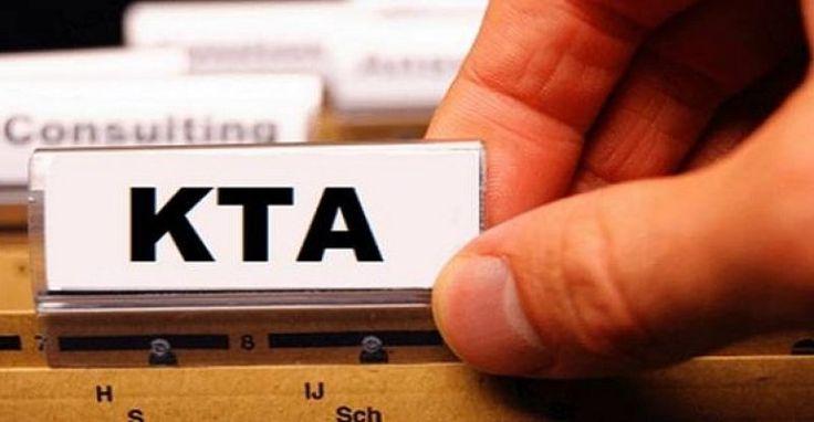 Sebelum Mengajukan KTA,  5 Hal Ini Yang Harus Anda Dipertimbangkan