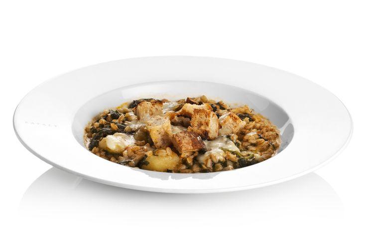 Insalateria'nın sağlıklı yemeklerini tatdınız mı? Eğer bu sağlıklı yemekleri daha önce tatmadıysanız pişman olabilirsiniz. Sağlıklı yemek barı resmen İnsalateria. Sağlıklı yemek : http://eataly.com.tr/insalateria/