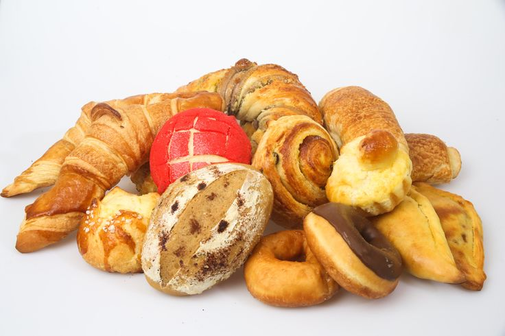 BRASILIAN TEAM  Louis Lesaffre Cup 4th edition - AMericas  Viennese pastries by Antônio Carlos SILVA  #BakeryLesaffreCup #Americas #Brasil #bread