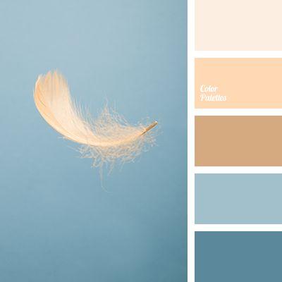Color palette 3090
