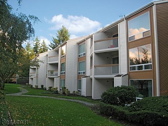 Adagio 3615 147th Place Ne Bellevue Wa 98007 Rent Com