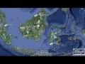 Appalachian Voices Video - The Rag Coat