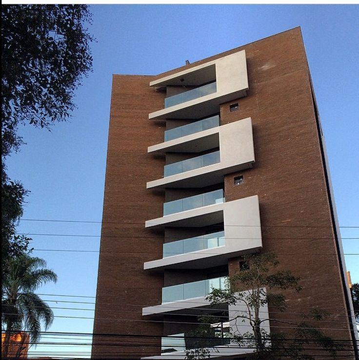 Smolka arquitetura