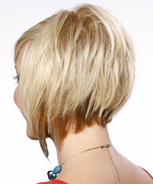 hair back view styles bob hairstyle back view formal hairstyle 8458
