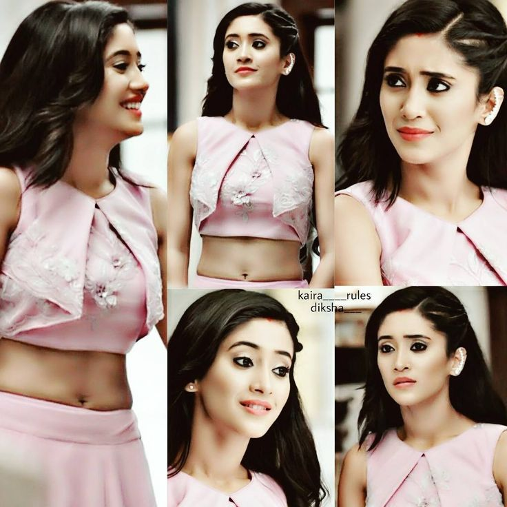 "So pretty   ""@shivangijoshi18 ❤ ❤"""