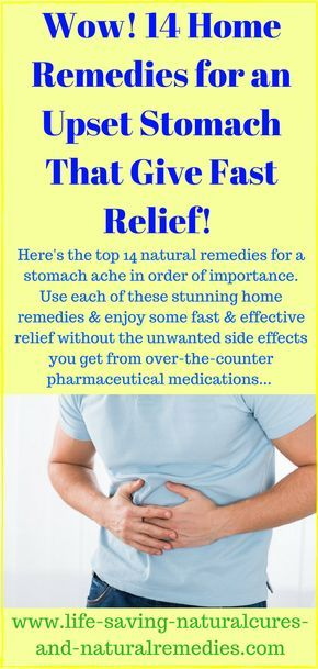 How to cure sore stomach from drinking
