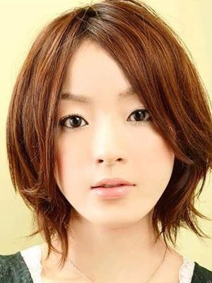japan hair style best 25 japanese hair ideas on 3528