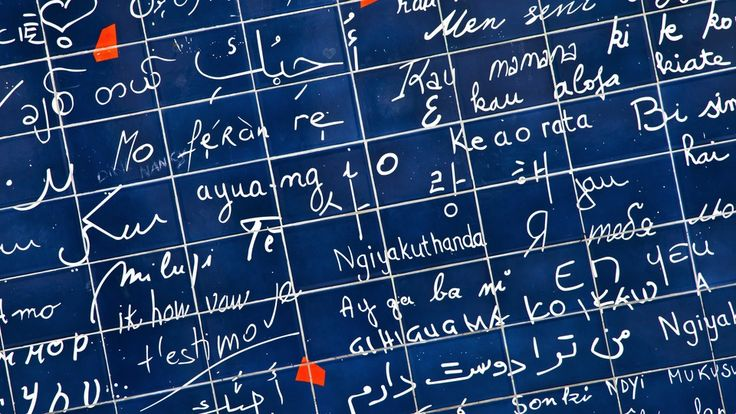 You Need To Know This Science Of Learning Languages To Perfectly Master A Foreign Language