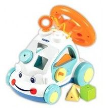 Buy Activity Auto funskool Toy with free shipping in India only from toygully online store.   http://www.toygully.com/190-funskool