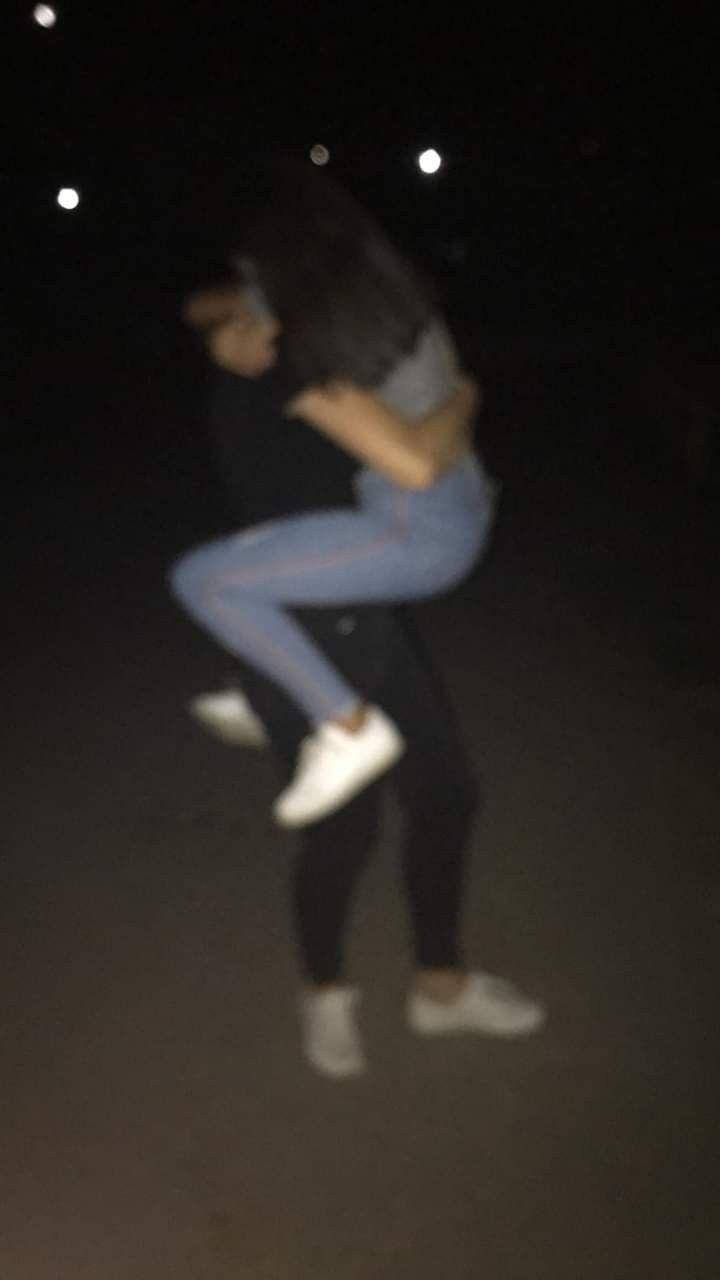sex couple goals instagram