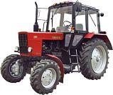 BELARUS-570