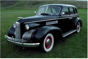 Exclusively Cadillac limousine service the Minneapolis/St. Paul, MN area since 1985. We have two vintage sedans, a 1939 LaSalle and a 1966 Fleetwood. #anniversary #bachelorparty #bacheloretteparty #birthday #classiccars #concerts #funerals #GLBTfriendly #limo #limousine #nightonthetown #prom #schooldance #sportingevents #stretchlimousine #vintagecars #weddings